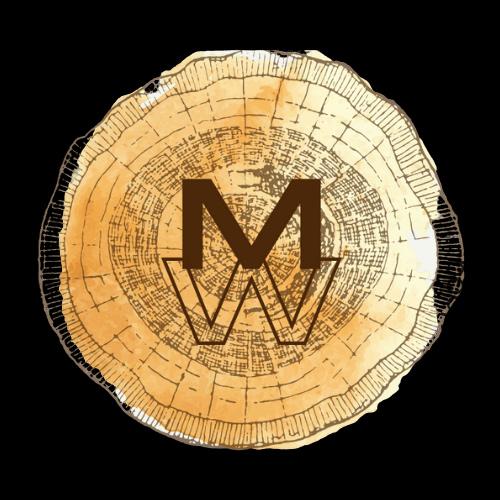 Margalla Woods